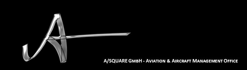ASquare-Logo Website