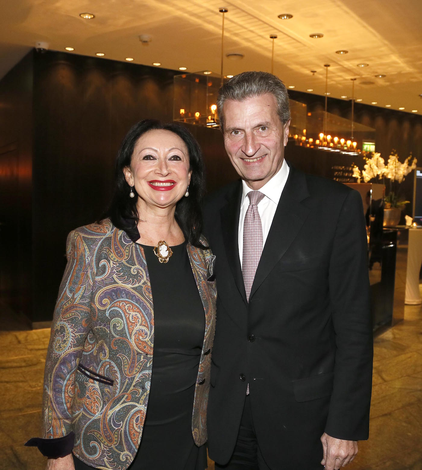 Oettinger_2015