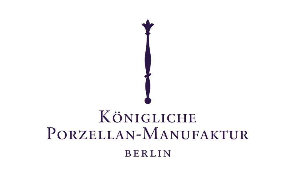 Königliche Porzellan-Manufaktur