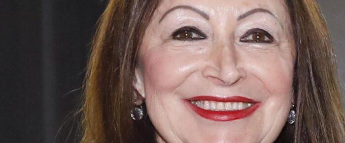 Mania Feilcke-Dierck bleibt Präsidentin des Ambassadors Club